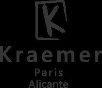 Kraemer - Alicante