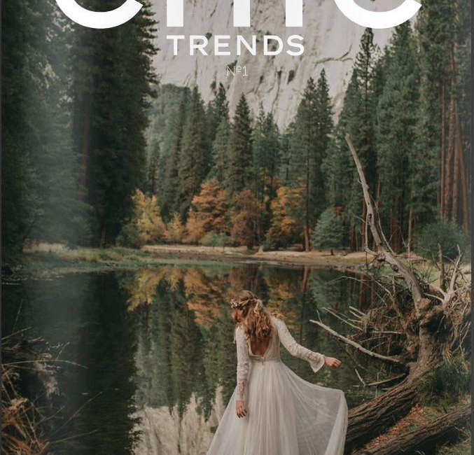 CHIC Trends