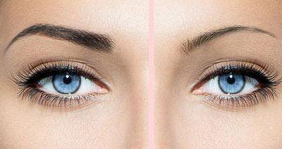 MICROBLADING – Micropigmentación de cejas pelo a pelo